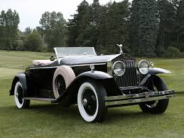 antique rolls royce for sale 1926 1931 rolls royce springfield phantom i rolls royce