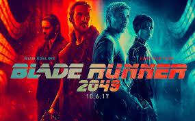 leaked free hd watch blade runner 2049 2017 online movie