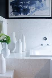 choosing tile for your bathroom read this decorating lonny