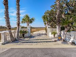 96604 sandpenny island fernandina beach fl 32034 home for sale