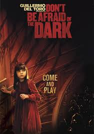 halloween horror nights 2010 cassie carnage u0027s house of horror top 13 tiny terror horror films