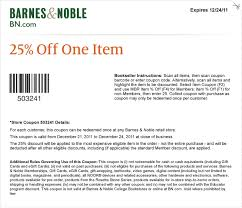 Barnes And Nobles Membership Barnes And Noble Coupon Thread Part 2 Archive Page 24 Dvd