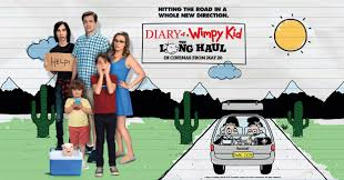 free diary of a wimpy kid tickets with wimpy