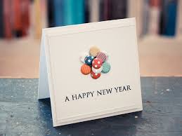 new years card greetings 109 best cards new year s images on christmas cards