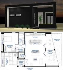 one modern house plans small front courtyard house plan courtyard house plans front