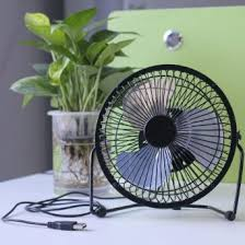 Small Metal Desk Fan Cheap Small Quiet Desk Fan Find Small Quiet Desk Fan Deals On