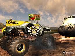 monster truck jam game monster jam game iphone download center