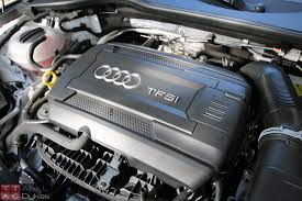 2016 audi tt roadster engine 001 the truth about cars