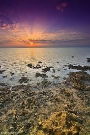 36 best beach sunrise images on pinterest sunset landscapes and