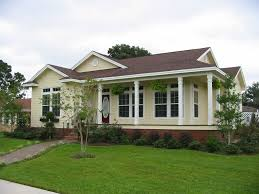 Home by Are Manufactured Homes Built Well