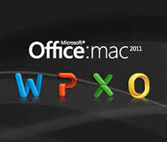 Home Design Osx Free Microsoft Office For Mac Osx Free Download Full Version Home