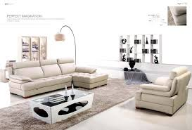Sectional Living Room Sets Sale by Online Get Cheap Modern Sectional Sale Aliexpress Com Alibaba Group