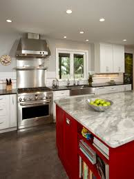 kitchen remodeling northern virginia lensis builders inc