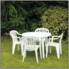 white plastic chairs for weddings chairs home decorating ideas