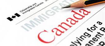 bureau immigration tunisie promesse de visa les bureaux d immigration vendent ils du rêve