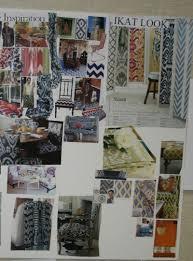 Ikat Home Decor by Homeworkshop Com Interior Design Diy Home Decor And Design