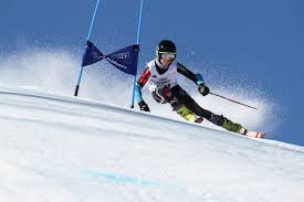 nick martini skier holderness skiracing com