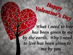 valentines for him happy valentines day poems for him jinni