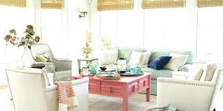 home decorating stores online home decorating ideas online mariannemitchell me