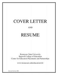 Example Of One Page Resume by Examples Of Resumes Resume Outlines 1000 Images About On