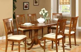 dining room used dining room sets delight used dining room