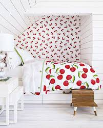 Duvet Cover What Is It 18 Of The Best Duvet Covers According To Interior Designers