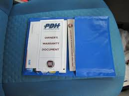 car manuals u0026 literature used car parts cheap rate car manuals