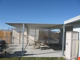 Metal Patio Covers Cost Rv Shelters Com Your Source For Low Cost High Quality Metal Rv
