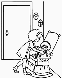 coloring pages bob builder coloring coloring