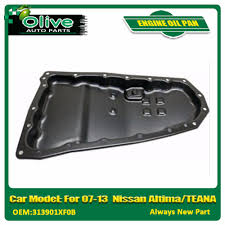 nissan altima coupe oem parts nissan altima engine nissan altima engine suppliers and