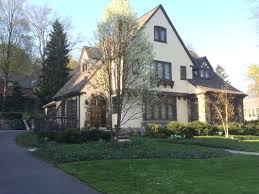 Tudor Style Houses by 2015 House U0026 Garden Tour Preview Landmark Society