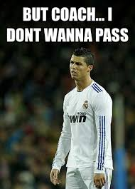 Funny Football Memes - what are some funny football memes quora