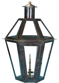 residential lights commercial light fixtures industrial