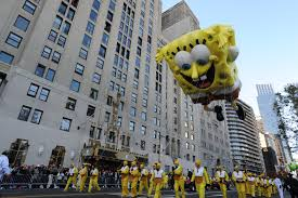 swanky suites with views of macy s thanksgiving day parade