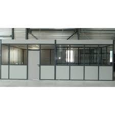 am agement de bureaux awe inspiring cloison amovible industriel amovile transparente ou semi vitr e pour bureaux bureau industrie jpg