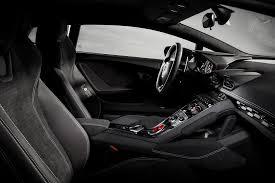 Lamborghini Huracan White Black Rims - 2016 lamborghini huracan lp 610 4 avio hiconsumption
