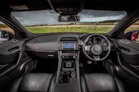 navy blue maserati maserati levante vs jaguar f pace vs bmw x5 2017 review by car