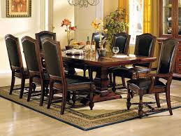 glass top dining room table sets dining chairs glass top dining room table sets or charcoal