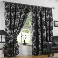 Heavy Grey Curtains How To Insulate Your House By Adding Heavy Curtains Mccurtaincounty