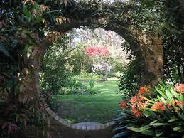 best 25 garden entrance ideas on pinterest garden in the woods