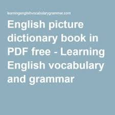 oxford english dictionary free download full version pdf la faculté free download oxford english dictionary with
