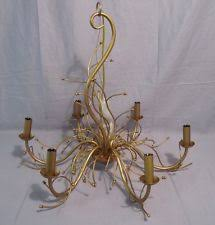 Pottery Barn Kids Chandeliers Pottery Barn Kids Chandelier Ebay