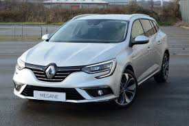 renault motability used renault megane cars for sale used renault megane offers and