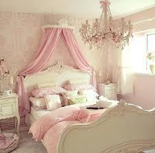 princess bedroom decorating ideas pink princess bed princess bedroom decorating ideas design