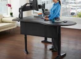 sit stand desk chair desk chair sit stand desk chair circulation stool for desks ikea