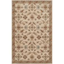 Area Rugs 10 X 12 Cheap by Artistic Weavers John Red 12 Ft X 15 Ft Area Rug Jhn 1022 The