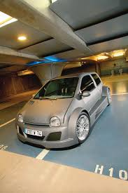 renault twingo 1992 renault twingo i all racing cars