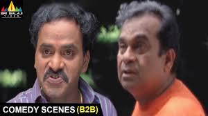 film comedy on youtube brahmanandam and venu madhav comedy scenes back to back telugu