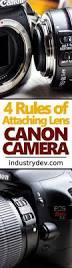 best 20 latest canon camera ideas on pinterest latest canon