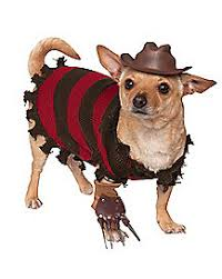 jason voorhees costume jason voorhees dog costume friday the 13th spirithalloween